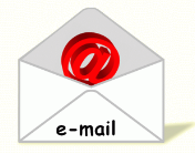 e_mail_Logo_weiss5.gif